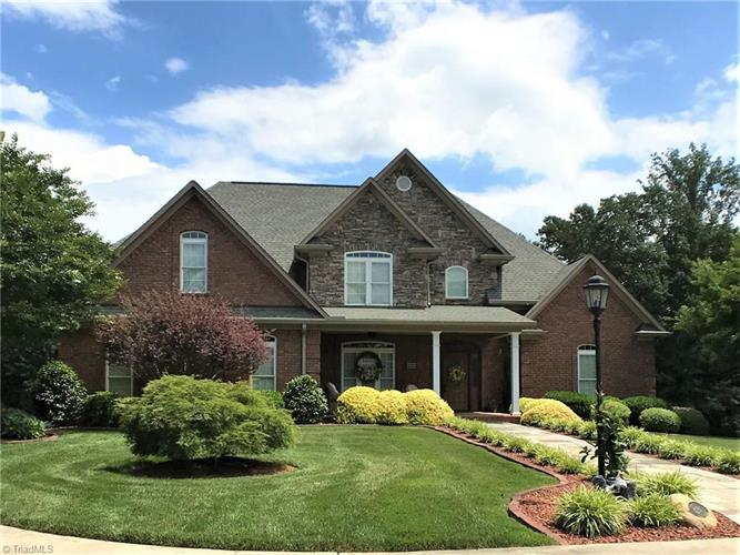 4250 Dodgetown Road, Walnut Cove, NC 27052 - Image 1