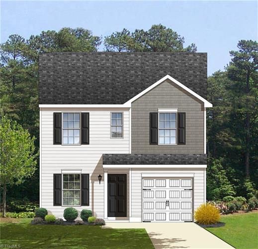 5216 Merlin Drive, Snow Camp, NC 27349 - Image 1