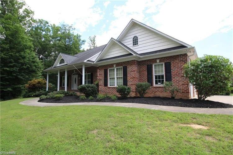 7705 Belews Creek Road, Belews Creek, NC 27009