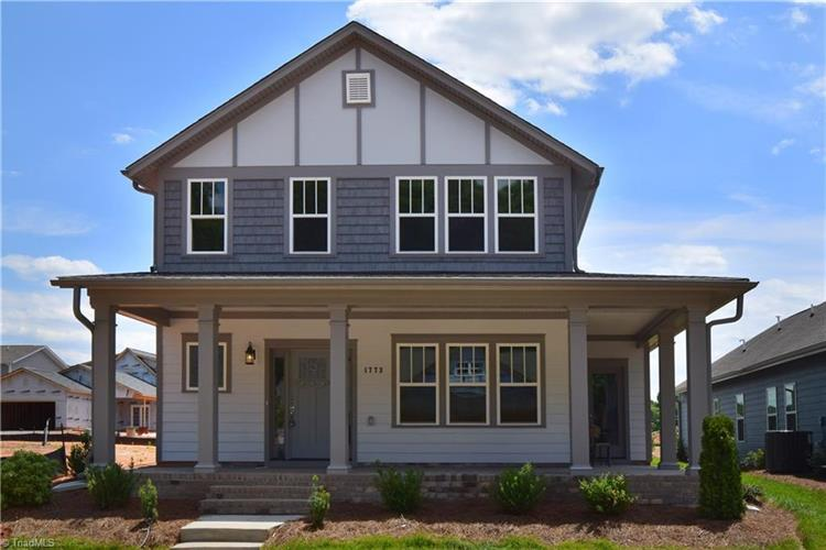 1773 paxton lane kernersville nc 27284 for sale mls for New home construction kernersville nc