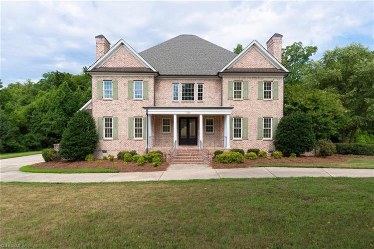 120 Brightleaf Lane, High Point, NC 27265 - Image 1
