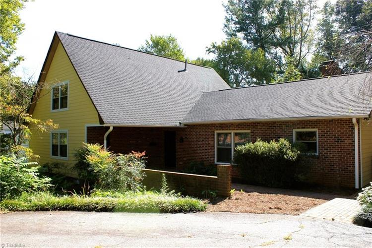 2786 Robinhood Road, Winston Salem, NC 27106 - Image 1