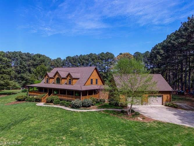 7510 Whitaker Drive, Summerfield, NC 27358 - Image 1