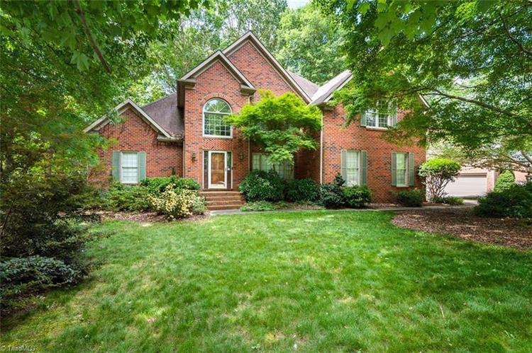 3916 Wesseck Road, High Point, NC 27265 - Image 1