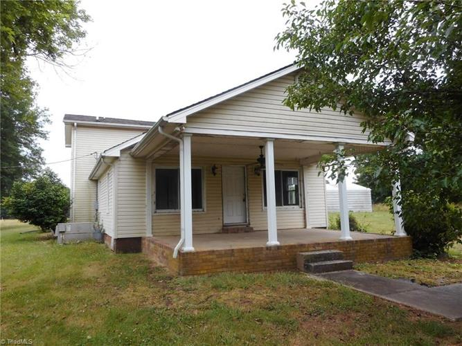 198 Brandy Road, Stoneville, NC 27048 - Image 1