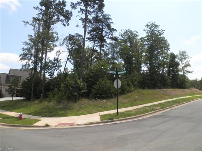 190 Clearwater Way, Burlington, NC 27215 - Image 1
