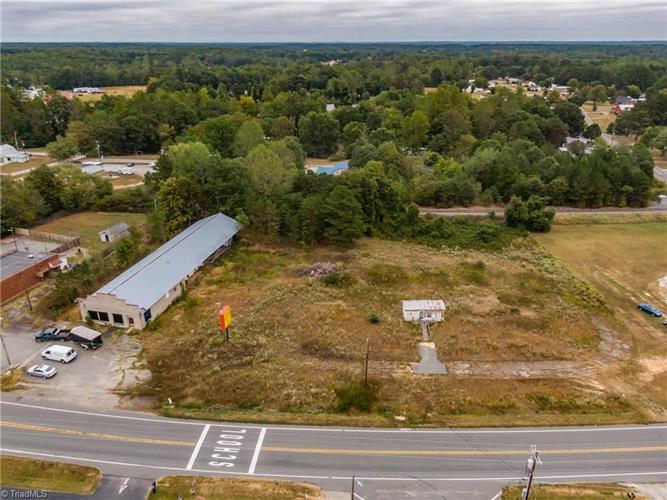 5530 Old US Highway 52, Lexington, NC 27295 - Image 1