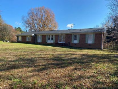 929 NC Highway 150  Lexington, NC MLS# 004694