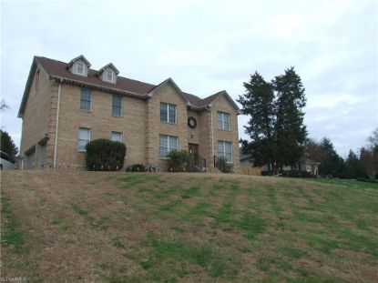 137 Briar Cliff Court Thomasville, NC MLS# 004859