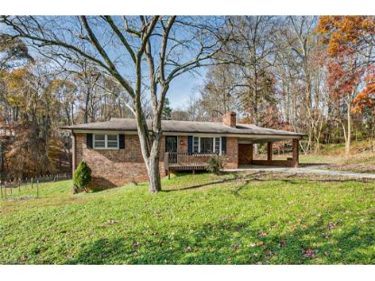 2609 Tree Hollow Extension Thomasville, NC MLS# 004957