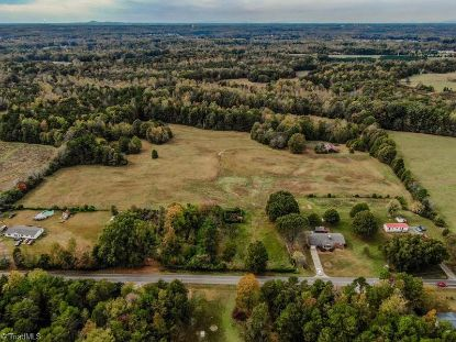 1575 Shinnville Road Cleveland, NC MLS# 1015742