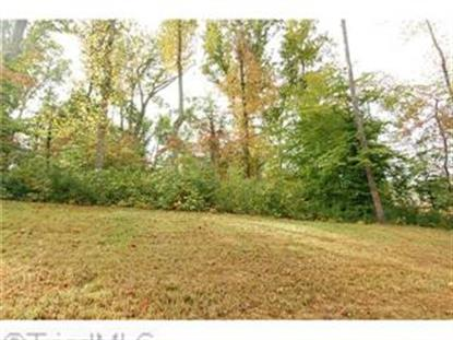 5063 Laurel Run , Winston-Salem, NC