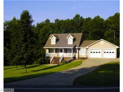 161 Johnson Ridge , Elkin, NC
