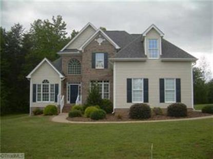 8303 Providence North Drive , Stokesdale, NC