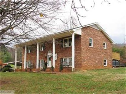 1145 Overby , Walnut Cove, NC