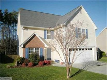 2293 Glen Cove , High Point, NC