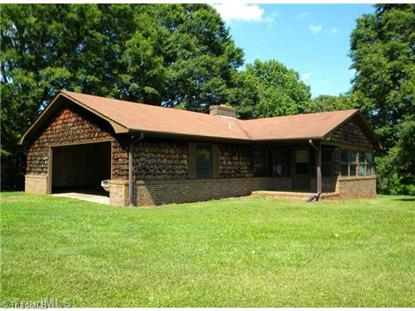 1855 E NC 704 Highway , Lawsonville, NC