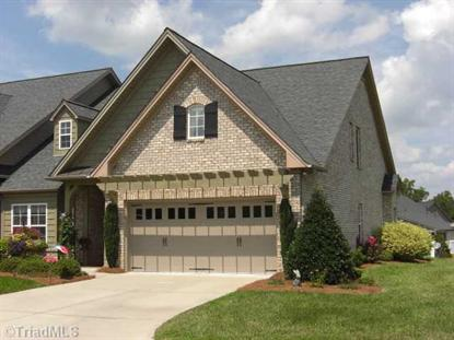 200 Plantation Village Drive , Clemmons, NC