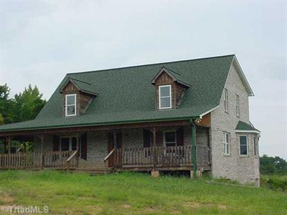 107 Lookout Mountain Dr. , Linwood, NC