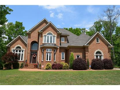 134 Avondale Road Mount Airy, NC MLS# 774935