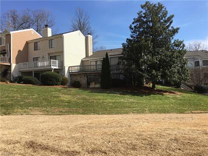 175 Golfview Drive Bermuda Run, NC MLS# 786286
