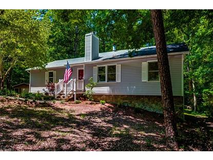 913 Tamworth Road Asheboro, NC MLS# 798955