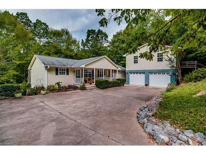 120 Mountain Harbor Drive Lexington, NC MLS# 803000