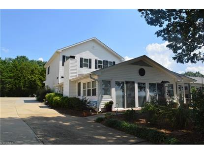 1340 Riverview Road Lexington, NC MLS# 806477