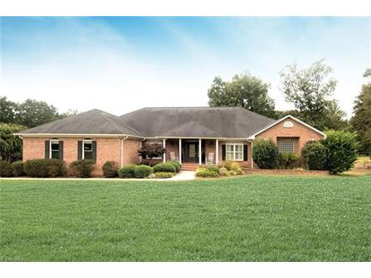 389 Beaver Dam Creek Road Lexington, NC MLS# 808854