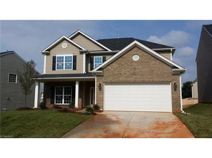 746 Breeders Cup Drive Whitsett, NC MLS# 810878