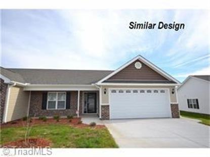 302 Willow Terrace Archdale, NC MLS# 812176