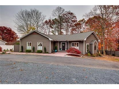 542 Pinewood Road Asheboro, NC MLS# 815777