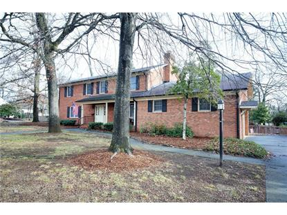608 Florham Drive High Point, NC MLS# 817149