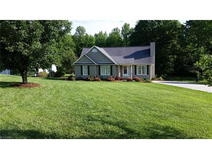201 Simmons Creek Court Archdale, NC MLS# 817353