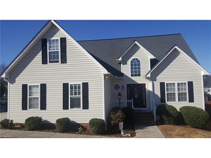 111 Hope Valley Drive Archdale, NC MLS# 818240