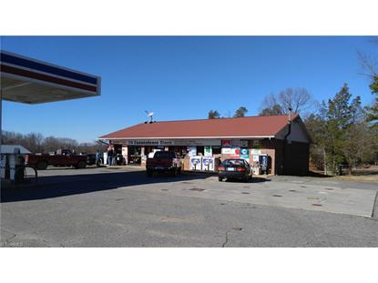 2997 E US Highway 64  Mocksville, NC MLS# 818445