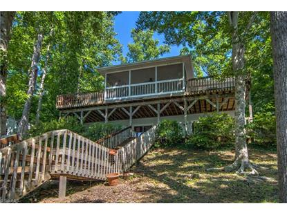 3920 Old Mountain Road Lexington, NC MLS# 818742