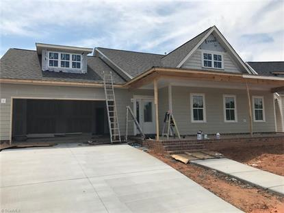 27284 real estate for sale for New home construction kernersville nc