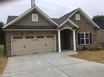 Kernersville nc real estate for sale for New home construction kernersville nc