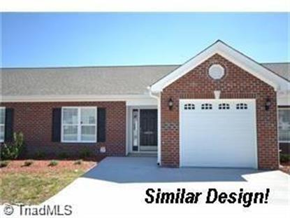 404 Willow Terrace Archdale, NC MLS# 821515