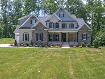 6835 Trace Drive, Browns Summit, NC
