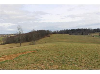 805 Quarry Road Cana, VA MLS# 826575