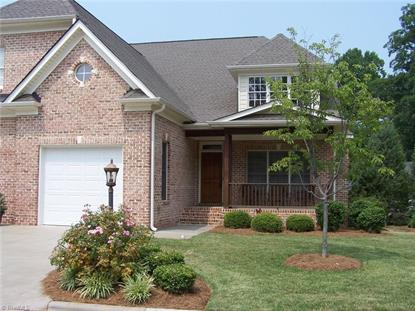 5911 Ballinger Road Greensboro, NC MLS# 826780
