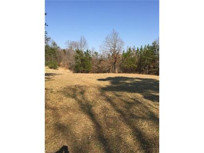 Address not provided Axton, VA MLS# 829080