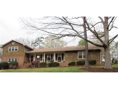 1229 Wales Court, High Point, NC