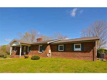 461 Oak View Lane, Asheboro, NC