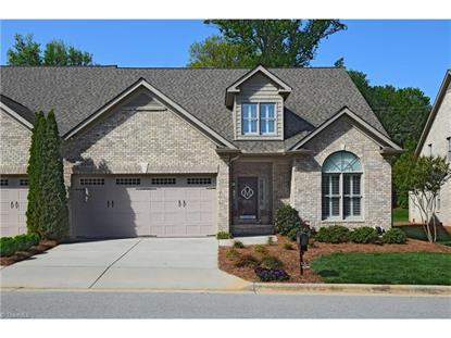 5511 Seven Gates Drive Greensboro, NC MLS# 831670