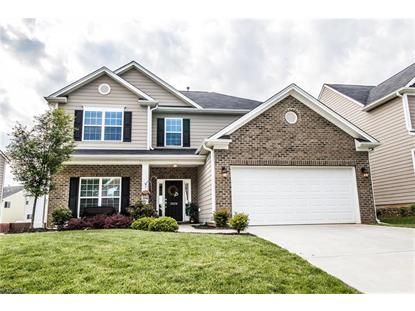 3836 Tonsley Place High Point, NC MLS# 832779