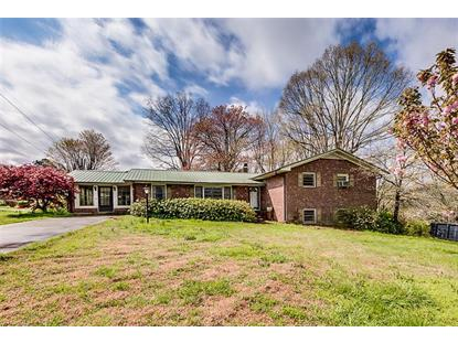 380 Clearview Drive Asheboro, NC MLS# 834746