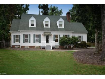 407 Walnut Grove Road Archdale, NC MLS# 835008